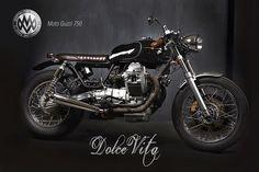 moto guzzi 750 nevada | made in mandello | pinterest | moto guzzi