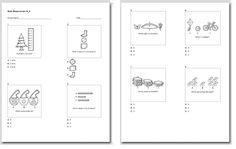 fluency reading... Easycbm Reading Fluency
