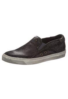 Pantofola d`Oro - GIANNA - Slipper - black 99.95 EUR