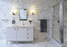 Imperial Tile & Stone. Inc.Bathroom - Imperial Tile & Stone. Inc.