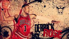 Basketball In Street Macro Wallpaper Photos 28 #4754 Wallpaper ...