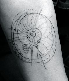 Dr. Woo is incredible. This is my tattoo from him last night. He is a genius!