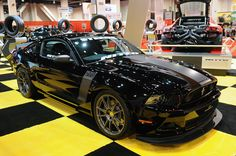 The 10 Most Popular Ford Mustangs of All-Time - DecibelCar 2014 Mustang, Mustang Boss 302, Ford Mustang, Mustangs, My Dream Car, Dream Cars, Pony Car, Sweet Cars, Dirtbikes