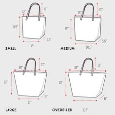 33c3f65f51680 12 Best Small Tote Bags images