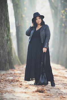Plus Size Fashion for Women  Plussize - Curvy Mood Übergrößenmode Für  Frauen, Plus Size 47f6fac835