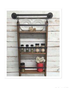 Hey, I found this really awesome Etsy listing at https://www.etsy.com/uk/listing/256194556/wood-kitchen-shelf-kitchen-shelves