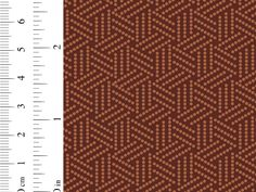 Ginger Lily Studio Hadleigh: AS0082 cw 14 Dotted Line, Lily, Studio, Fabric, Collection, Design, Tejido, Tela