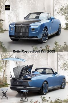 Auto Rolls Royce, Voiture Rolls Royce, Boosie Badazz, General Knowledge Facts, Motorcycle Bike, Custom Cars, Oeuvre D'art, Luxury Cars, Dream Cars