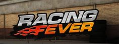 Racing Fever Hack Tool - http://www.onlinehacktool.com/racing-fever-hack/  http://www.onlinehacktool.com/racing-fever-hack/  #RacingFeverAndroid, #RacingFeverCheats, #RacingFeverDownload, #RacingFeverHack, #RacingFeverHack2015