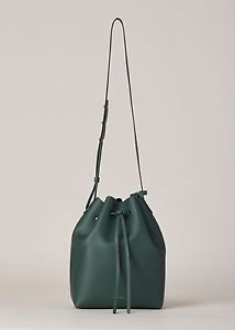 5 must-have bags for fall | eBay