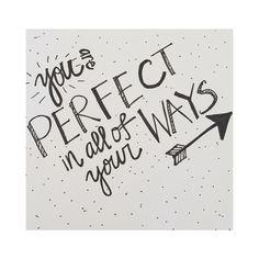 Housefires lyrics. #calligraphybywendy #scriptsbywendy #wendycarrascodesigns