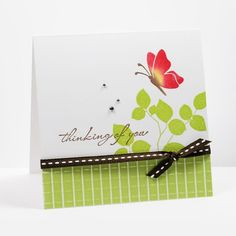 Let's Make A Card: a|s Beautiful Botanicals 2