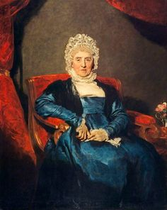 Lawrence - Mary Digges, Lady Robert Manners.jpg