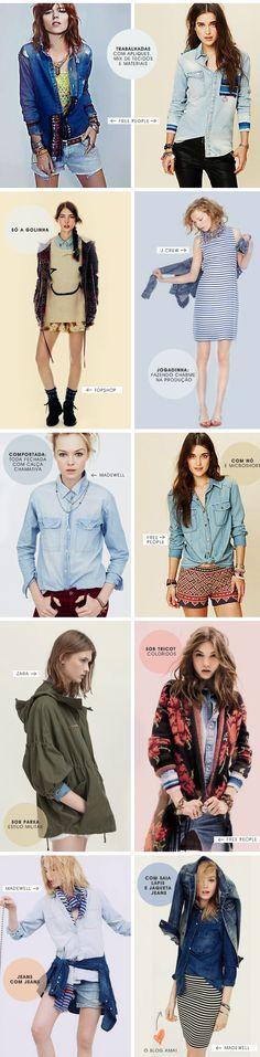 achados-da-bia-perotti-blog-como-usar-camisa-jeans