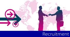 The Challenging Balancing Act for Recruitment Consultants - HR Recruitment Services. (2014, October 28). Retrieved March 4, 2015, from http://www.hrrecruitmentservices.com/challenging-balancing-act-recruitment-consultants/