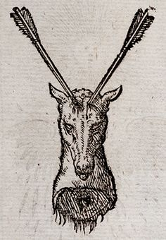 Mundilfari, Turner of Time | The North Realm