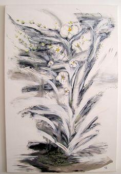 """Serie Flores """"Sueños"""""""