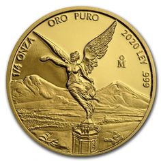 Winged Victory, Silver Coins, Mexican, Statue, Personalized Items, Political Freedom, Silver Quarters, Mexicans, Sculptures