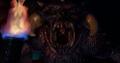 Endlich, darauf haben Fans der klassischen RPG-Serie Ultima Underworld lange gewartet. OtherSide Entertainment zeigen neues Gameplay-Material aus dem geistigen Nachfolger Underworld Ascendant!  https://gamezine.de/erste-gameplay-szenen-aus-underworld-ascension.html