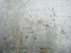 ny_concrete_1