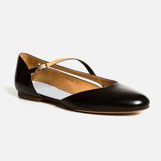 80 melhores imagens de sapatos que curto 1214 | Sapatos