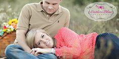 SoBliss Engagement  @Kayla Strawbridge
