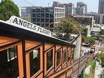 angel flight los angeles - Yahoo Suche Bildsuchergebnisse