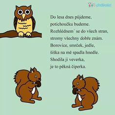 Nasa, Preschool Activities, Kids And Parenting, Montessori, Scooby Doo, Winnie The Pooh, Kindergarten, Disney Characters, Fictional Characters