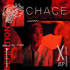 Chace – Definition EP  Style: #TropicalHouse / #House / #BassHouse Release Date: 2017-04-21 Label: Mad Decent    Download Here Chace – Something About You (feat. Yade Lauren).mp3 Chace – Definition.mp3 Chace – Behavior.mp3 Chace – Belong.mp3    https://edmdl.com/chace-definition-ep/