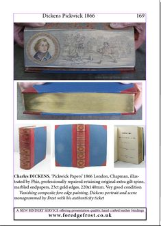 Painting Edges, Frost, Monogram, The Originals, Paper, Classic, Classical Music, Monograms