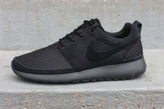 separation shoes b27ac 58c7c 2014 cheap nike shoes for sale info collection off big discount.New nike  roshe run,lebron james shoes,authentic jordans and nike foamposites 2014  online.
