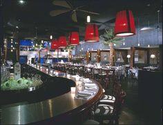 Hungry? Restaurants on Long Island...