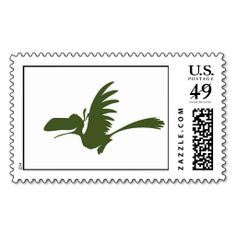 ==>Discount          Disney Lion King Flying Zazu Silhouette Stamps           Disney Lion King Flying Zazu Silhouette Stamps in each seller & make purchase online for cheap. Choose the best price and best promotion as you thing Secure Checkout you can trust Buy bestReview          Disney Li...Cleck See More >>> http://www.zazzle.com/disney_lion_king_flying_zazu_silhouette_stamps-172116169749200219?rf=238627982471231924&zbar=1&tc=terrest