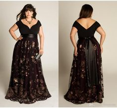 Do not worry about the size and come to buy plus size one shoulder dress,plus size online shop and plus size special occasion on DHgate.com.  2015 plus size luxury couture prom dresses capped short sleeve floor length sexy open back sequins applique sash party dress for women in blissbridal is your best choice.