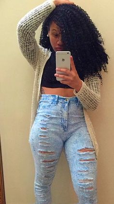 Crochet Braids Queens Ny : 1000+ ideas about Long Crochet Braids on Pinterest Crochet Braids ...
