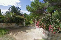 Casa Vacanza La Pineta a Siracusa, un soggiorno indimenticabile <3