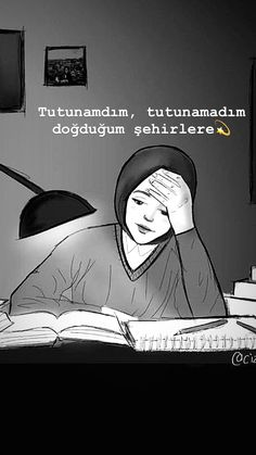 Snapchat, Islam, Memes, School, Tired, Panda, Quotes, Anime, Movie Posters
