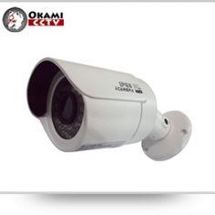 คุณควรมุ่งเน้น บริษัท CCTVที่ดีที่สุดในการซื้ออุปกรณ์ที่เหมาะสมที่สุด นี่คือประโยชน์บางอย่างของกล้องดังกล่าว Electronics, Blog