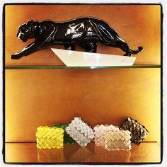 #clemsa #origamibag #handmade