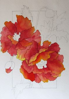 http://thepaintedprism.blogspot.com/2012/08/watercolor-workshop-painting-red-poppies.html