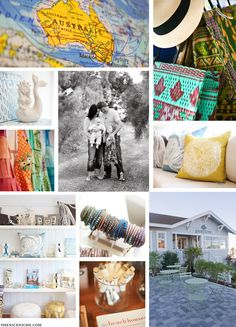 Gum Tree Shop & Cafe Nice Niche Feature @GumTreeLA #HermosaBeach #shopping #homegoods