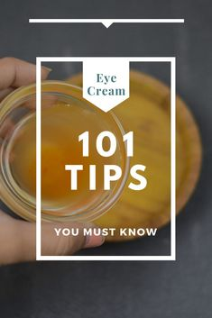 Eye Cream - Ideas To Add To Your Skin Care Routine >>> To view further for this article, visit the image link. Eye Cream, Your Skin, How To Find Out, Routine, Image Link, Skincare, Ads, Eye Creams, Skin Care