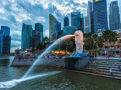 Singapore Things to do. Top Singapore Things to do. Fun Singapore Things to do with kids. Best Singapore Things to do. Free Singapore Things to do. Cheap Travel Trailers, Travel Trailer Insurance, Air France, Park City, Countries To Visit, Places To Visit, Jacuzzi, Marina Bay Sands, Singapore Things To Do