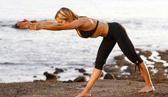 Autoestiramientos: mejora tu postura y gana movilidad | Estiramientos | Sportlife.es