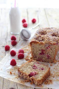Cupcakes, Cake Cookies, Vegetable Bread, Tea Loaf, Un Cake, Yogurt Cake, No Cook Desserts, Small Cake, Light Recipes