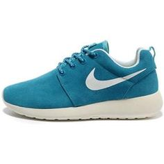 half off 6d5c9 9aa3a Nike Roshe Run Premium Womens Peppermint Candy Sail cheap sale Free Running  Shoes, Nike Free