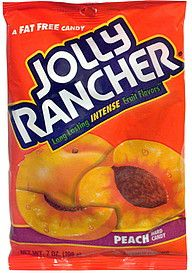 how to make a jolly rancher alcoholic drink