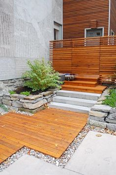 Walkway Ideas To Pump Up Your Curb Appeal: Walkways That Talk