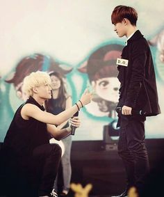Image shared by 레이. Find images and videos about kpop, exo and k-pop on We Heart It - the app to get lost in what you love. Kaisoo, Kyungsoo, Chanbaek, Chanyeol, Sehun Oh, Kim Jongin, Exo Memes, K Pop, Kim Jong Dae