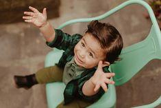 Editorial Viver Kids | Fotografia lifestyle de família em Curitiba Editorial, Face, Living Alone, Journals, Fotografia, The Face, Faces, Facial